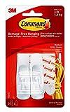 Command Utility Hooks Mega