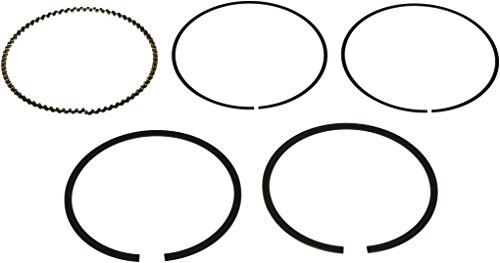 - Wiseco 3905XK Piston Ring Set