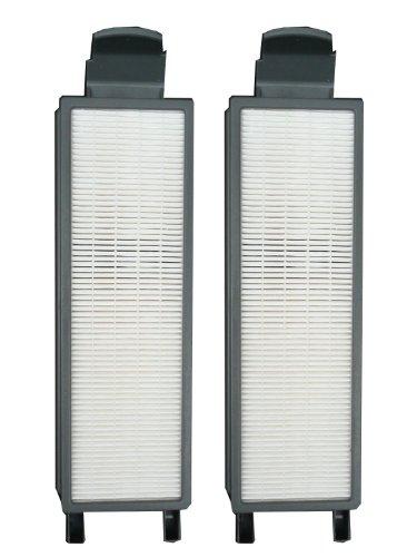 eureka power line vacuum filter - 3