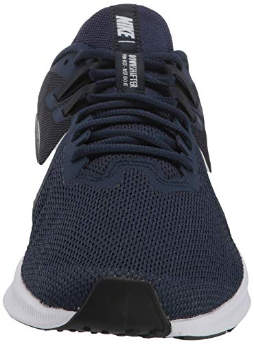 Nike Men s Downshifter 9 Running Shoe