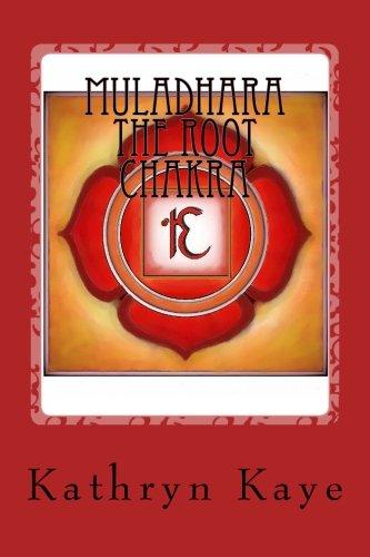 Muladhara The Root Chakra PDF