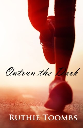 Read Online Outrun The Dark pdf epub