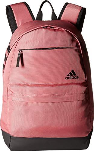 ackpack, Med Pink, One Size ()
