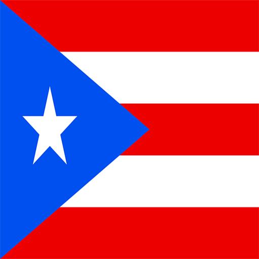 Puerto Rico News
