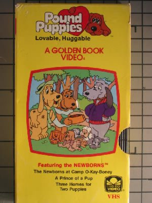 pound-puppies-featuring-the-newborns