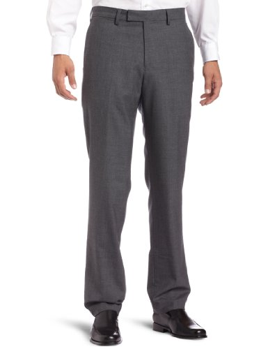 Luxe Dress Pants - 5
