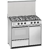 Meireles G 2950 DV - Cocina (44 L