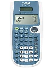 TI-30XS MultiView Texas Instruments Kalkulator naukowy