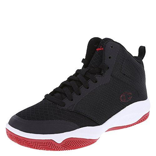 boys champion sneakers - 4
