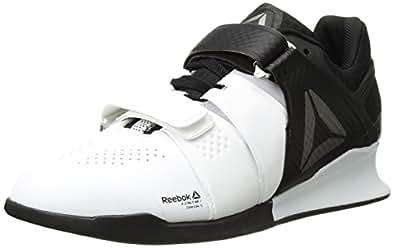 Reebok Men's Legacylifter Cross Trainer