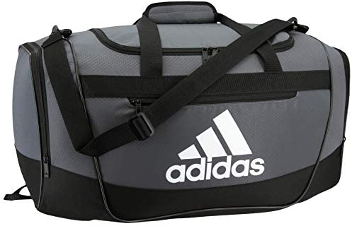 adidas Defender III Small Duffel product image