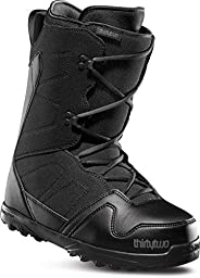 thirtytwo Exit '18 Snowboard Boots, Black