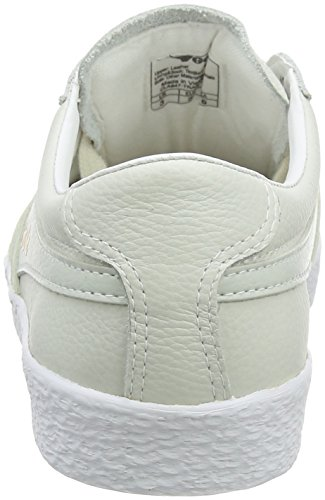 Gola Women's White Trainers White (White Ww White) pDT1A5Vjn