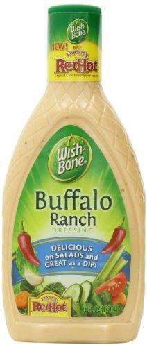 wish-bone-salad-dressing-buffalo-ranch-16-ounce-pack-of-6