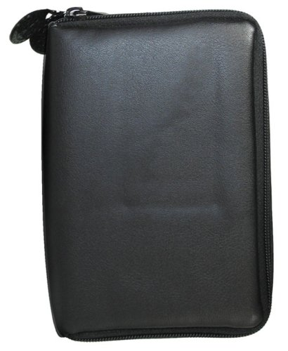 Dart World 57951 Big Pack Darts Carrying Case