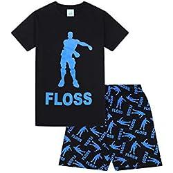 21 Best Fortnite Pajama Sets For Boys And Girls Fortnite Pjs In