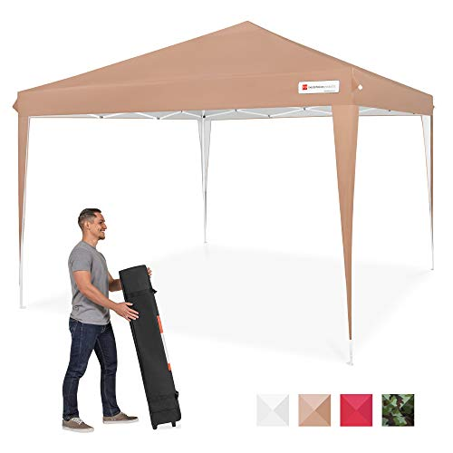Best Choice Products 10x10ft