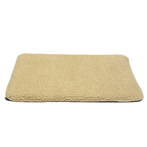 Sunbeam Heated Outdoor Cat Mat