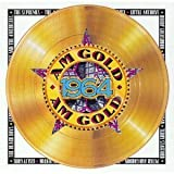 AM Gold: 1964 by Supremes, The 4 Seasons, Zombies, Bobby Vinton, Lesley Gore, Beach Boys, Gene Pi [Music CD]