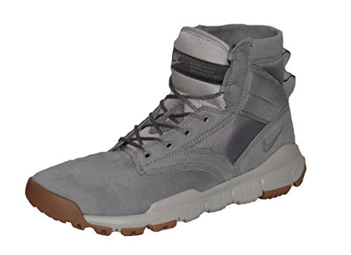 super popular 0f747 78e65 Galleon - NIKE Mens SFB Field 6