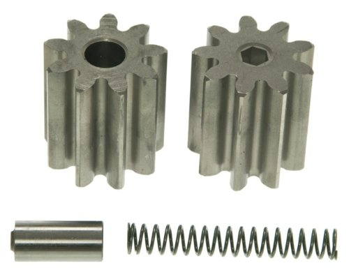 Sealed Power 224-5129 Oil Pump Repair Kit