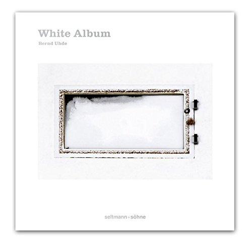 white-album-die-farben-des-schnees