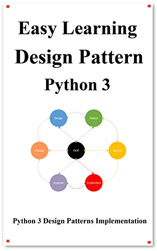 100 Best Design Patterns Books Of All Time Bookauthority