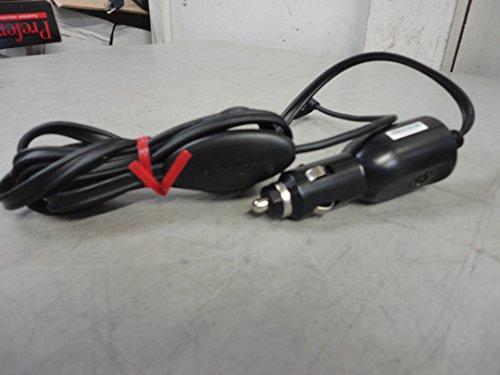 TomTom USB LT Traffic Receiver Car Charger VIA 1400 1405 1435 4UUC5B (Traffic Tomtom Receiver)