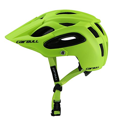 Lixada Ultralight Bike Helmet Breathable Safety Integrally-Molded Professional MTB Cycling Helmet Review