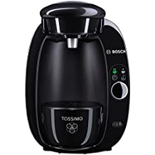 Bosch Tassimo Coffee Maker Piercing Jet Unit : Amazon.com: bosch tassimo parts