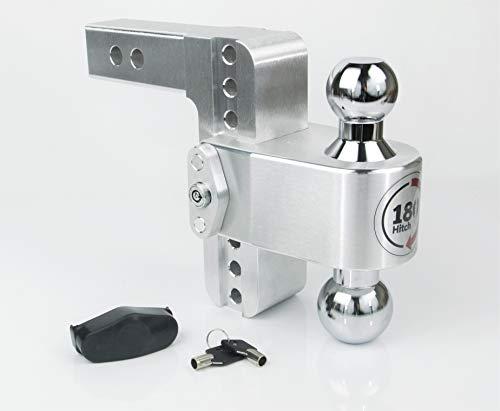 Weigh Safe CTB6-2, 6