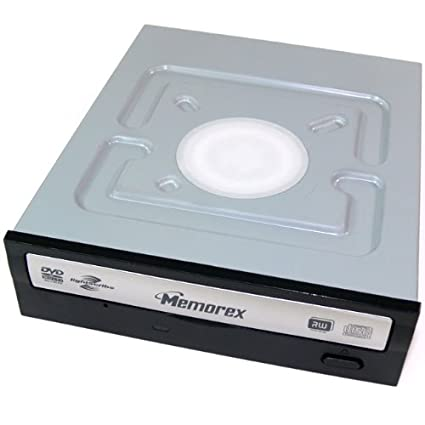 MEMOREX DVD LIGHTSCRIBE DRIVERS FOR WINDOWS DOWNLOAD