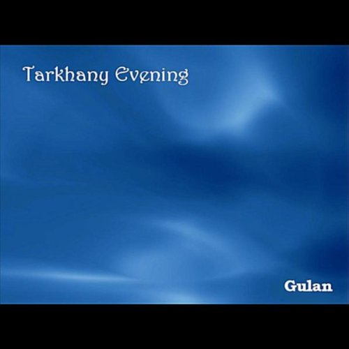 Tarkhany Evening