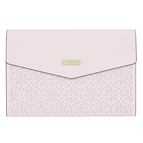 competitive price 9dd10 930c9 kate spade new york Perforated Envelope Folio Case for Apple iPad ...