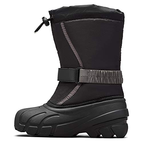 Best sorel boots girls size 1 for 2020
