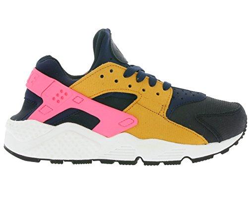 Black obsidian Digital Chaussures 401 683818 Running Nike Sunset Trail Pink Femme Bleu 8qfxnvn0