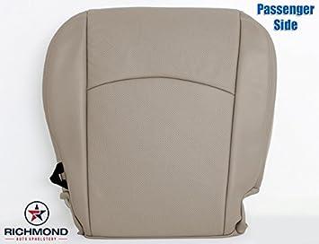 Amazing Amazon Com 2015 Dodge Ram 2500 Laramie Crew Cab Passenger Machost Co Dining Chair Design Ideas Machostcouk