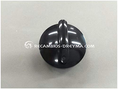 RECAMBIOS DREYMA Mando MICROONDAS BALAY 3WM1919XP CO 428456