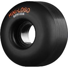 Mini-Logo Skateboards C-Cut 50mm 101A Skateboard Wheel