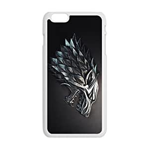 RMGT Game of Thrones Cell Phone Case for Iphone 6