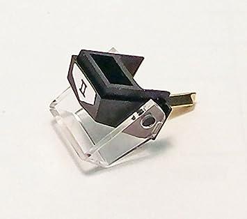 Tocadiscos lápiz capacitivo aguja para Philips D65 Philips ...