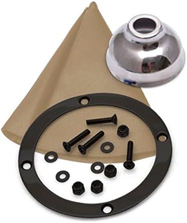 C6 8 Trim Kit Dipstick for ED218 American Shifter 495404 Shifter