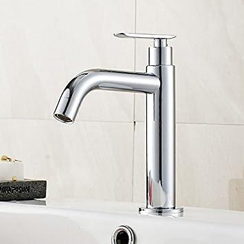 Monepain Einzelne Becken Bad Armatur Waschbecken Waschbecken