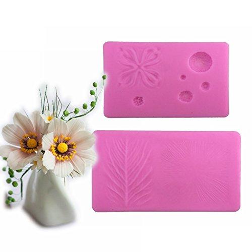 advanced gum paste flowers - 2