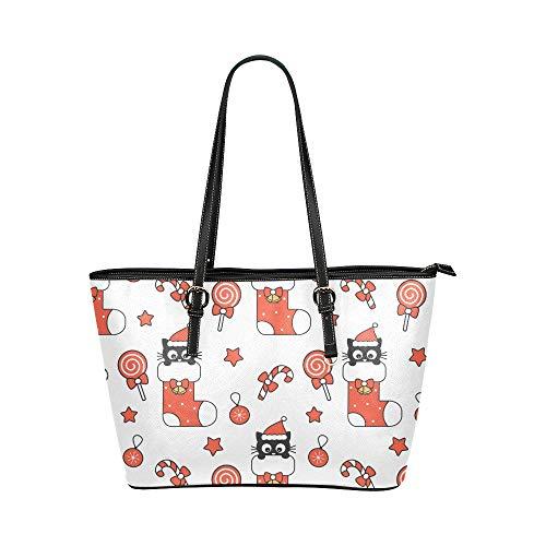 Men Bags Shoulder Piggy Pig Sock Gift Leather Hand Totes Bag Causal Handbags Zipped Shoulder Organizer For Lady Girls Women Shooping Totes