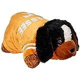 Almohada de Mascota de la NCAA