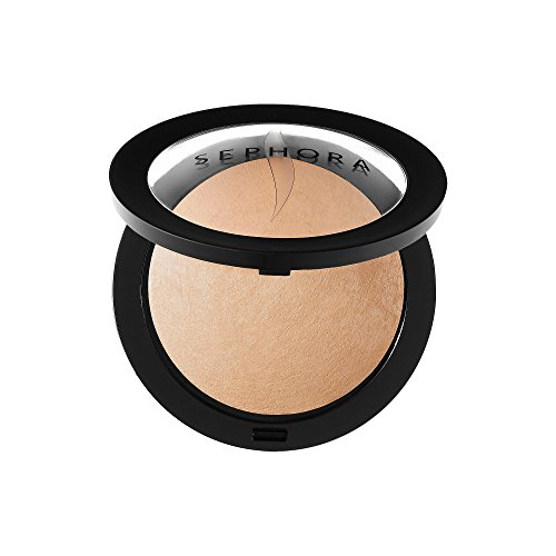 Sephora Collection Microsmooth Foundation Powder product image