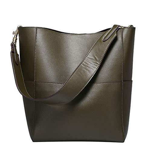 à à à sac Lxf20 Green sac à diagonale main bandoulière Sac sac sac à bandoulière bandoulière bandoulière gAAWPT