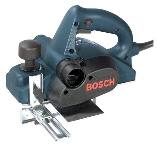 Bosch 3365 5 Amp Planer by Bosch