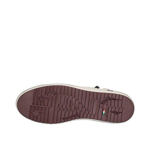 Nero Giardini a616251d sneakers